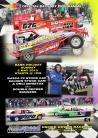 2013 - 5 May United Downs Raceway Programme
