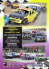 2015 - 8 FEBRUARY United Downs Raceway Programme