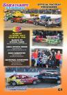 2015 - 12 April - Smeatharpe Stadium BriSCA F2 Programme