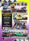 2014 - 15 JUNE - F2 WORLD QUALIFIER United Downs Raceway Programme