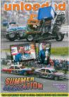 Unloaded 7.3 (Aug 2014 Issue 176)