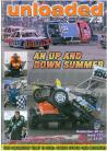 Unloaded 7.3 (Sep 2014 Issue 177)
