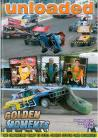 Unloaded 7.3 (OCT 2014 Issue 178)