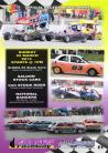 2015 - 22 MARCH United Downs Raceway Programme