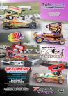 2015 F2 SKEGNESS World Semi Final Programme