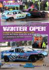 2015 - 25 January - Winter Open National Bangers Programme