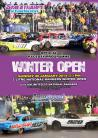 2014 - 26 January - Winter Open National Bangers Programme