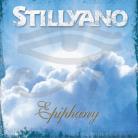 Epiphany EP