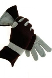 2018 Flame Retardent ORCi Gloves