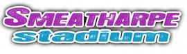 Adult Advance Ticket Monday 27th August 1pm - Smeatharpe Stadium