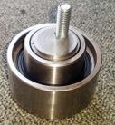 ZETEC Solid Cam Belt Tensioner
