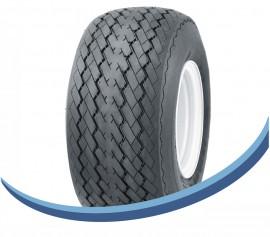 BriSCA Micro F2 Wheel/Tyre