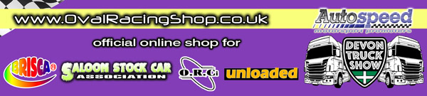 Mugs - Oval Racing Shop